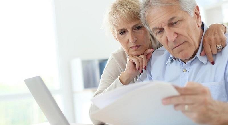Возраст обращения за социальной пенсией меняется не для всех