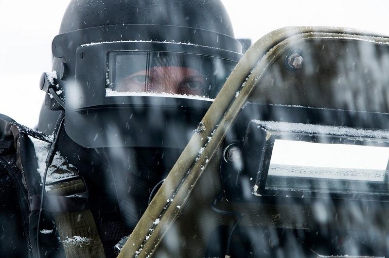 Относительно требований к антитеррористической защищенности объектов (территорий) Министерства просвещения России