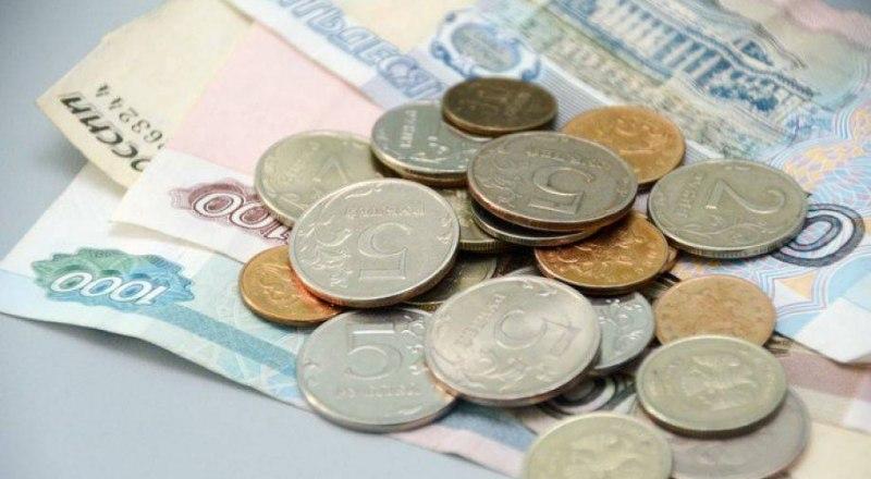 В Крыму изменен порядок расчета государственной социальной помощи в виде социального пособия