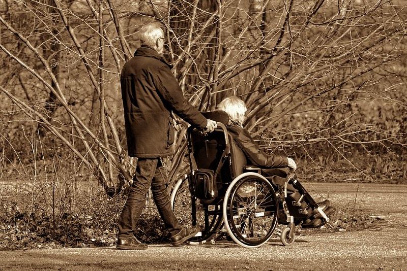 Федеральная государственная информационная система «Федеральный реестр инвалидов» — подключайтесь и пользуйтесь!